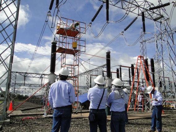Contrato suministro de bienes y servicios para el mantenimiento locativo y construcción de obras civiles.
